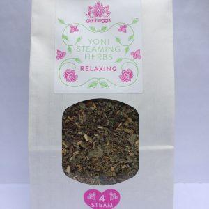 Studio-YS Herbs-Relaxing-4-web