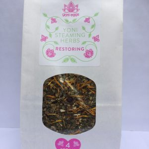 Studio-YS Herbs-Restoring-4-web