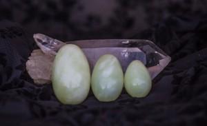 Yoni eggs-20